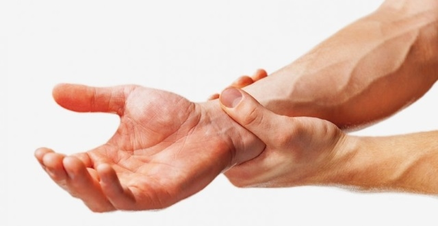 Leki na krążenie - jak wybrać najlepsze?