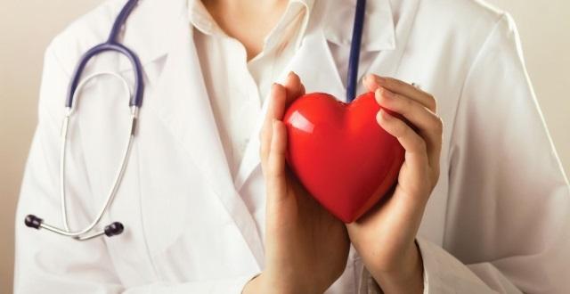 jak rozpoznać zawał serca