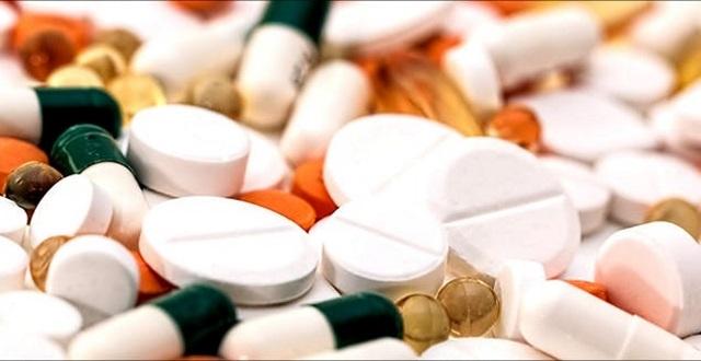 Ranking leków na nadciśnienie